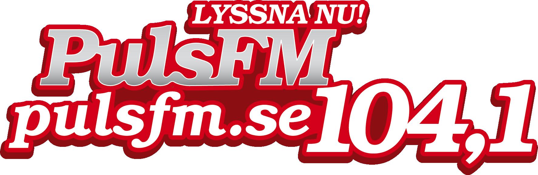 Puls FM Tomtesäcken